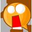:default_startle: