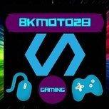 Bkmoto28