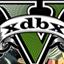 XDBX Vetting