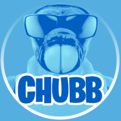 JuniorChubb