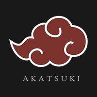 akatsuki