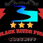 Blackriverpmc